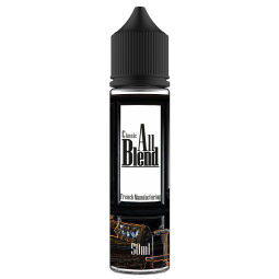 copy of E-liquide GREED