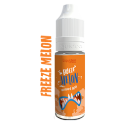E-Liquide Freeze MELON