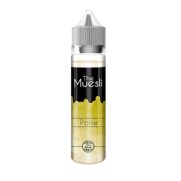 copy of E-liquide CREAM TIME